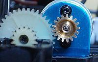 Name: WLtoys k929 motor pinion mesh mod.jpg Views: 82 Size: 43.2 KB Description: