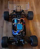 Name: XC racing 1 18 25A SL esc above without body.jpg Views: 165 Size: 550.1 KB Description: