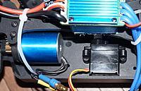 Name: XC racing 1 18 GS-9025MG 2430 7200Kv motor.jpg Views: 159 Size: 222.4 KB Description: