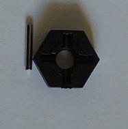 Name: WLtoys 12428 1 12 crawler - hex hub.jpg Views: 395 Size: 7.5 KB Description: