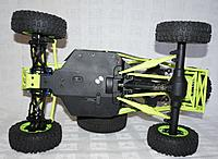 Name: WLtoys 12428 1 12 crawler - view 8 .jpg Views: 558 Size: 546.5 KB Description: