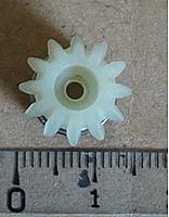 Name: WLtoys 12428 - bevel gear 1.jpg Views: 326 Size: 17.7 KB Description: