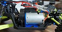 Name: WLtoys 12428 - motor mount.jpg Views: 914 Size: 365.2 KB Description: