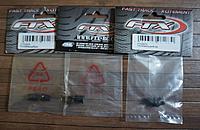 Name: XC racing 118 Diff drive cup.jpg Views: 97 Size: 837.9 KB Description: