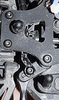 Name: XC racing 118 ackerman bar mounted.jpg Views: 100 Size: 68.2 KB Description: