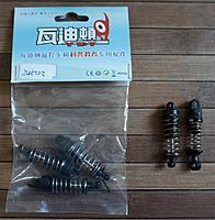 Name: WLtoys A212 YDT oil shock absorber.jpg Views: 202 Size: 403.8 KB Description: