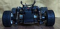 Name: WLtoys A212 A232 wheels comparison after.jpg Views: 309 Size: 179.9 KB Description: