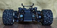 Name: WLtoys A212 A232 wheels comparison before.jpg Views: 288 Size: 227.8 KB Description: