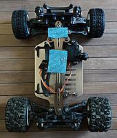 Name: WLtoys A212 A232 wheels comparison.jpg Views: 229 Size: 427.2 KB Description: