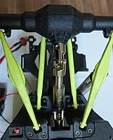 Name: WLtoys 12428 - rear drive cvd mounted.jpg Views: 596 Size: 339.0 KB Description: