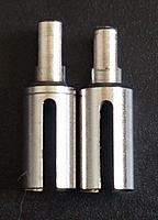 Name: WLtoys 12428 - new diff drive cup comparison.jpg Views: 268 Size: 376.9 KB Description: