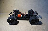 Name: RH - rocket smax - chassis right side.jpg Views: 118 Size: 591.0 KB Description: