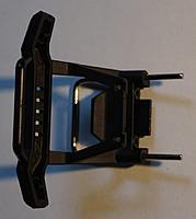 Name: RH - rocket smax - front bumper .jpg Views: 71 Size: 445.5 KB Description: