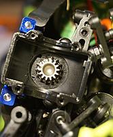 Name: WLtoys 10428 - front bevel gear .jpg Views: 352 Size: 428.7 KB Description: