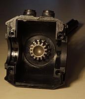 Name: WLtoys 10428 - rear bevel gear .jpg Views: 266 Size: 196.0 KB Description: