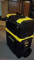 Name: IMG_20150208_183526_065.jpg
