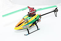 Name: 20190718-1Z5A8396.JPG