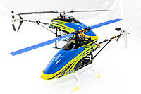 Name: 20190718-1Z5A8404.JPG