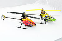 Name: 20190718-1Z5A8410.JPG