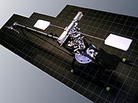 Name: po mini titan squadron sale 001.jpg Views: 101 Size: 182.7 KB Description: