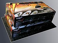 Name: po mini titan squadron sale 002.jpg Views: 144 Size: 111.5 KB Description: