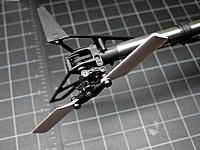 Name: po mt sale may 2012 - mt 325 photo 06.jpg Views: 55 Size: 163.4 KB Description: