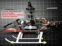 Name: po mt sale may 2012 - mt 325 photo 08 b.jpg Views: 68 Size: 213.5 KB Description: