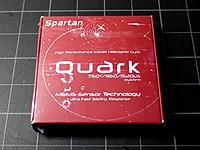 Name: po mt sale may 2012 - quark gyro front 01.jpg Views: 47 Size: 179.8 KB Description: