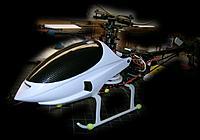 Name: po 325 V1 build 26nov2011 0101.jpg Views: 82 Size: 103.0 KB Description:
