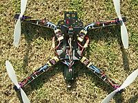 Name: bw ht-fpv quad build 101.jpg Views: 118 Size: 301.9 KB Description: