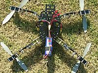 Name: bw ht-fpv quad build 102.jpg Views: 103 Size: 297.6 KB Description: