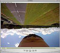 Name: flying the t-28 21-jul-2013 001.jpg Views: 52 Size: 130.8 KB Description: