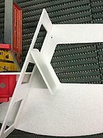 Name: IMG_7768.JPG
