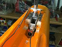 Name: IMG_5429.jpg