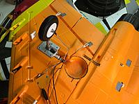 Name: IMG_5435.jpg