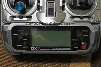 Name: DX7_Backlight_BL_OFF.jpg Views: 820 Size: 23.0 KB Description: DX7 Blue-green Backlight OFF