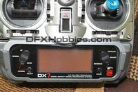 Name: DX7_Backlight_W_OFF.jpg Views: 767 Size: 18.4 KB Description: DX7 White Backlight OFF