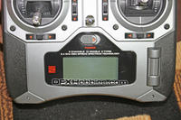 Name: BL-DX6i_2.jpg Views: 554 Size: 58.9 KB Description: DX6i Blue Backlight - OFF