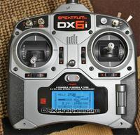 Name: BL-DX6i.jpg Views: 1314 Size: 63.9 KB Description: DX6i Blue Backlight - ON