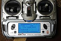Name: DX7SE_BACKLIGHTING.jpg Views: 285 Size: 57.7 KB Description: