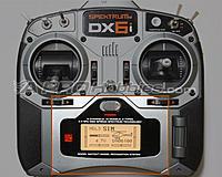 Name: BL-DX6i-ORG.jpg Views: 340 Size: 61.0 KB Description: