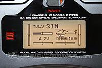 Name: BL-DX6i-ORG_3.jpg Views: 312 Size: 56.1 KB Description: