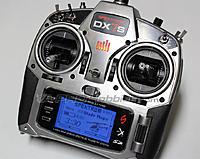 Name: BL-DX7S_2.jpg Views: 315 Size: 183.3 KB Description: