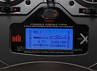 Name: BL-DX6i-DSMX_2.jpg Views: 238 Size: 78.0 KB Description: DMSX DX6i Blue Backlight