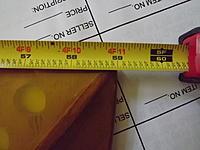 Name: DSCF4867.JPG Views: 27 Size: 940.3 KB Description: