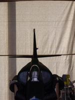 Name: A-4M_front.jpg Views: 486 Size: 66.6 KB Description: