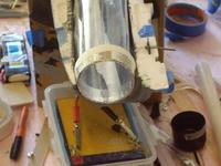 Name: Thrust_tube.jpg