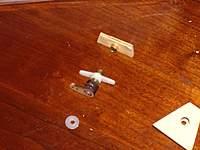 Name: Steering_Rudder_Link_2.jpg Views: 264 Size: 69.0 KB Description: the bits cobbled-up