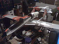 Name: Robsrockr-0027.jpg Views: 361 Size: 79.2 KB Description: