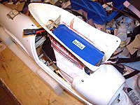 Name: IMGP5358.jpg